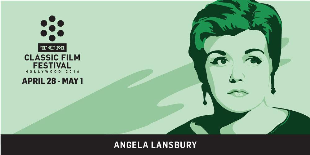 TCM-Angela-Lansbury__Twitter2.jpg