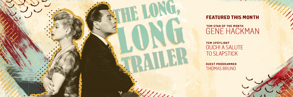 TCM_Sept_TW_Cover_1500x500.png