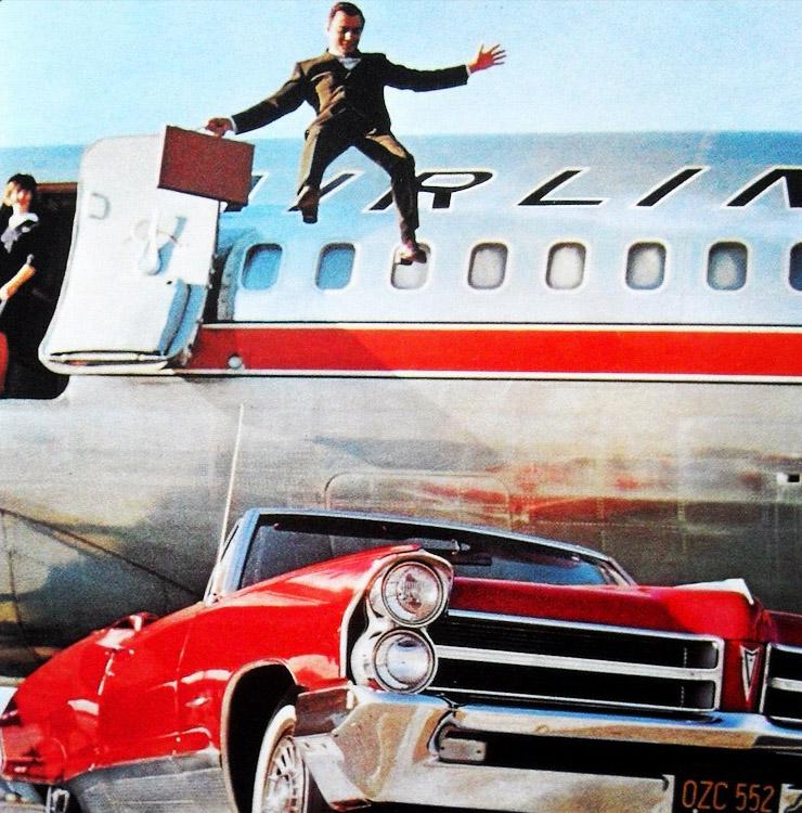 "Let Kurtz put you in the driver's seat."" — Doyle McDonald"