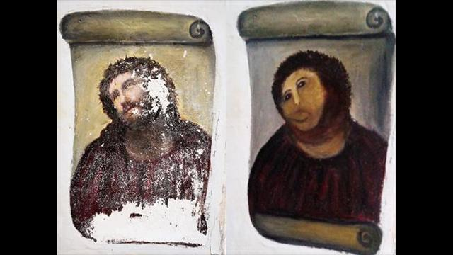 pelosi jesus