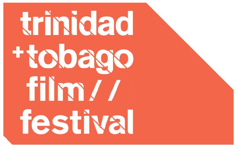 Trinidad + Tobago Film Festival