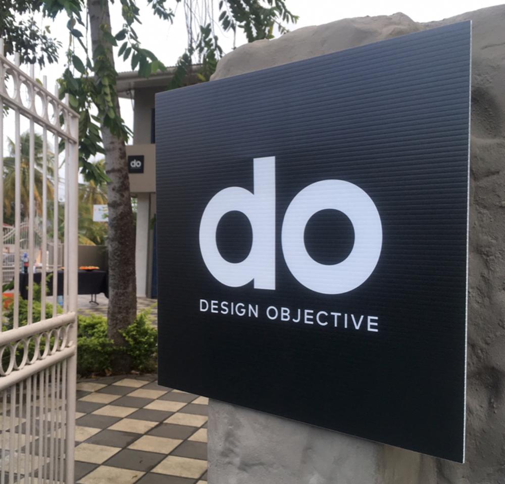 Image © 2018 Design Objective