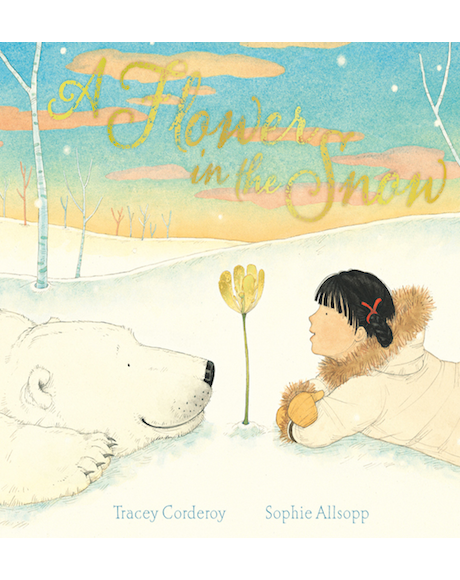 AFlowerInTheSnow cover.png