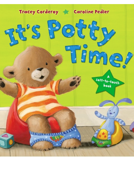 its-potty-time.png