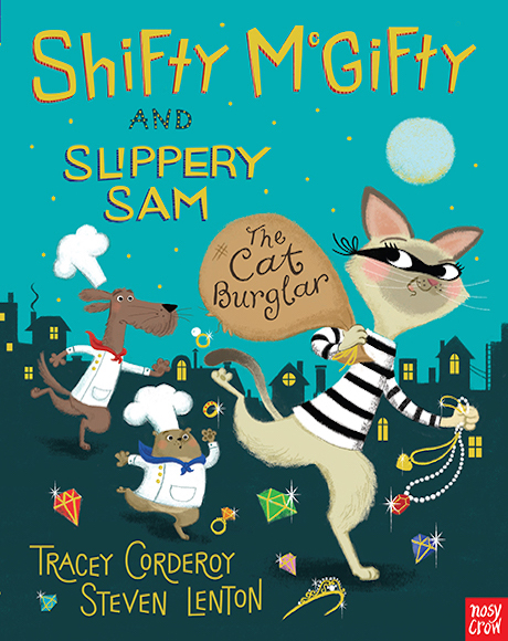 Shift McGifty and Slippery Sam the cat burglar.jpg