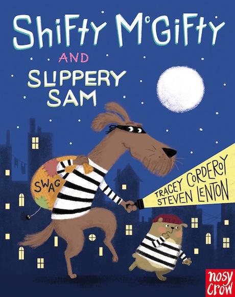 Shift McGifty and Slippery Sam.jpg
