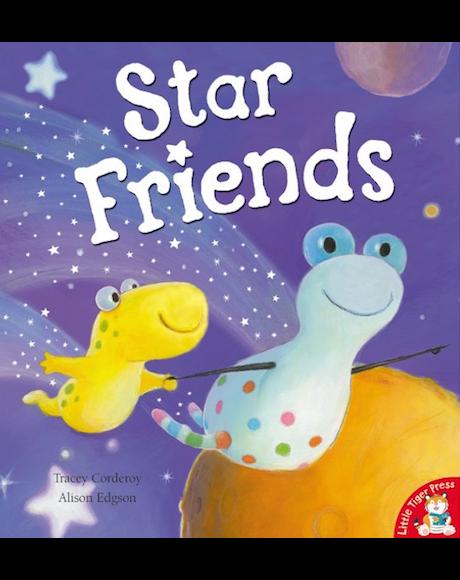 starfriends.png