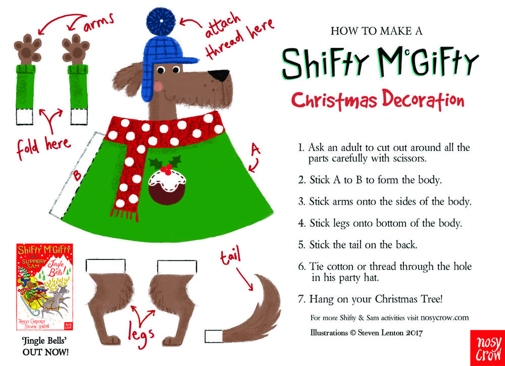 Shifty-Christmas-Decoration-Jingle-Bells-Edition_1600.jpg