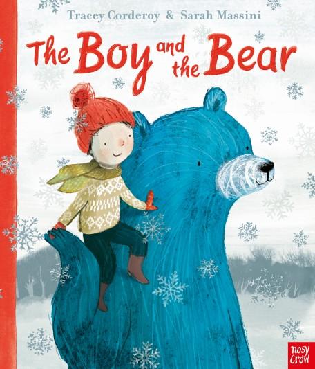 The-Boy-and-the-Bear.jpg