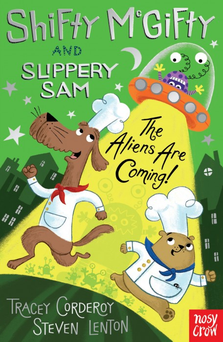 Shifty-McGifty-and-Slippery-Sam-The-Aliens-Are-Coming-Two.jpg