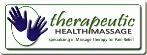 Therapeutic Health Massage