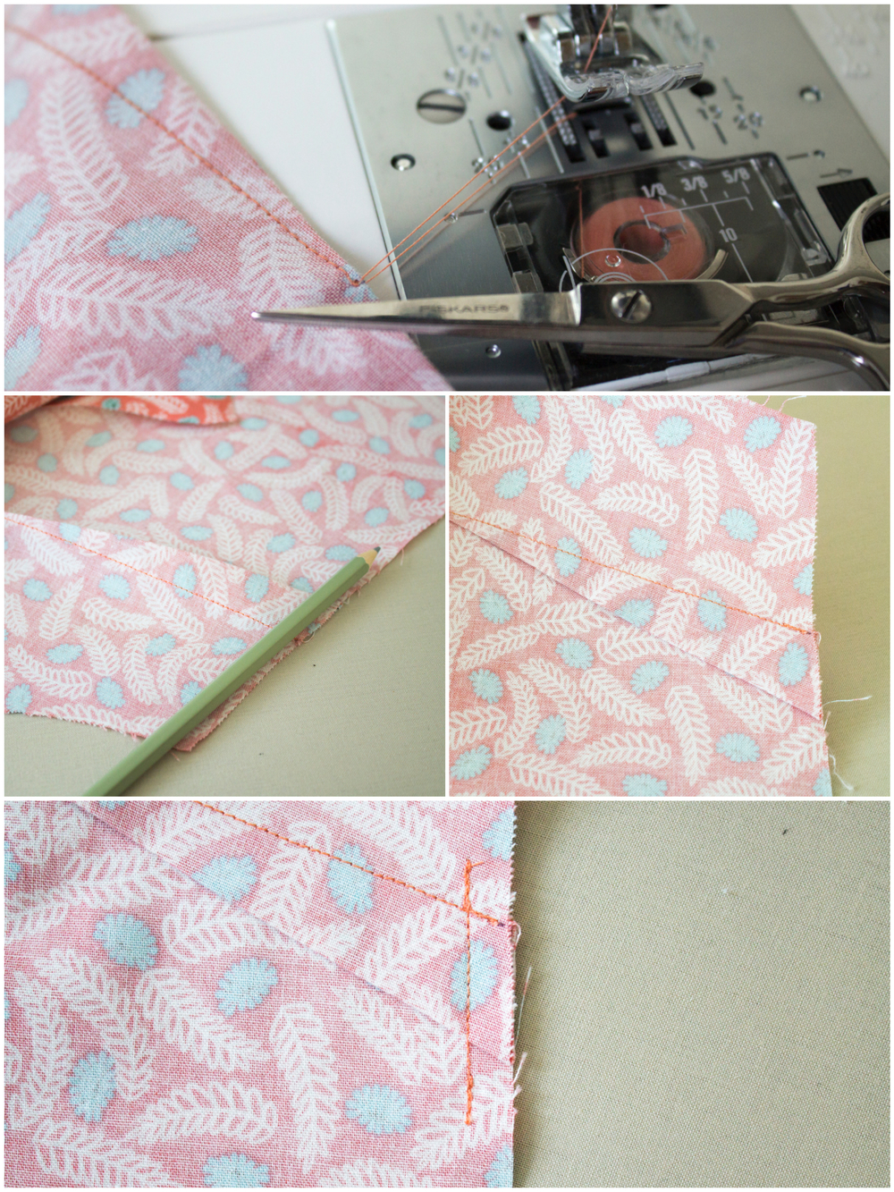 inkbyjeng_diy_sewing_racerback_tank_top_sewing_darts.jpg