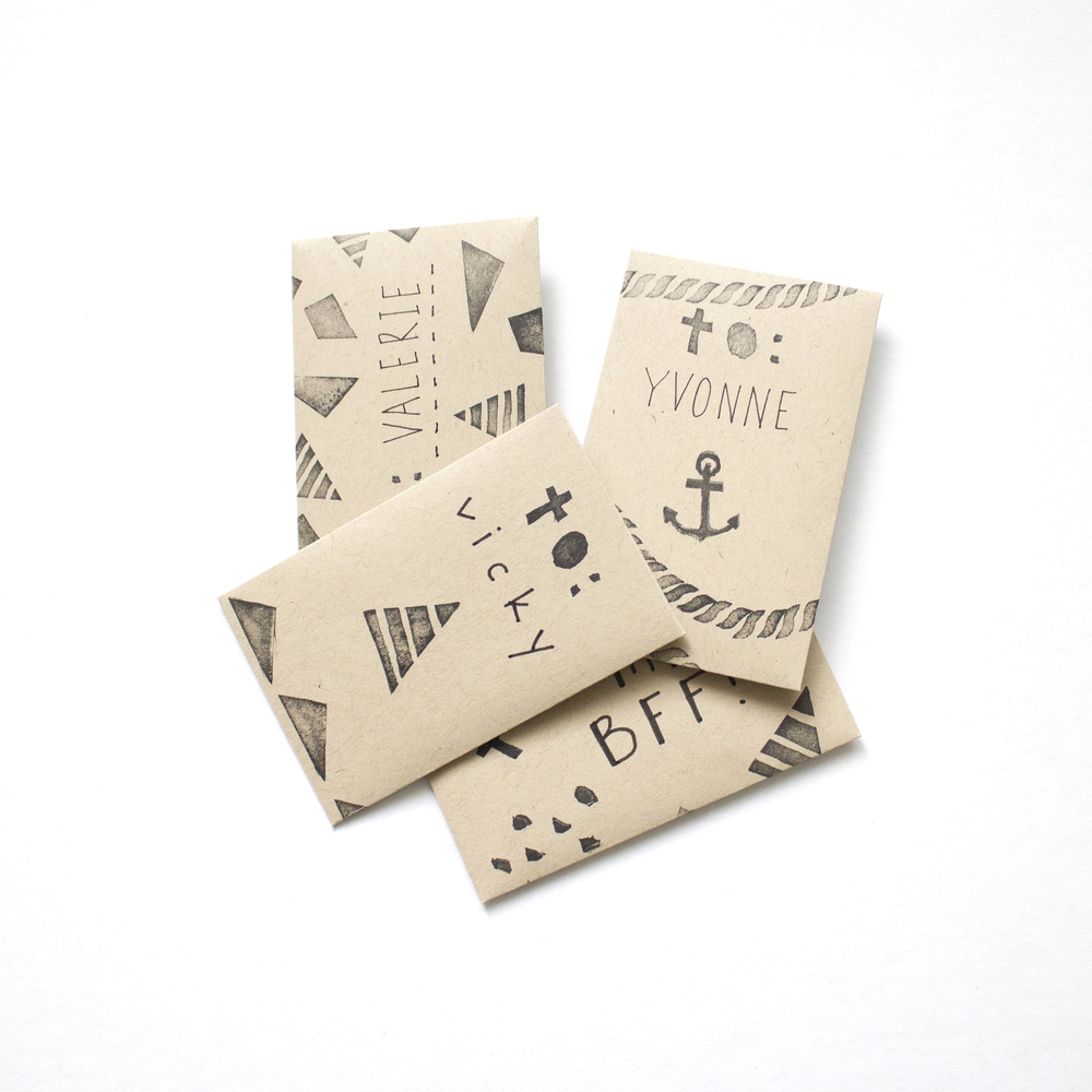 inkbyjeng_diy_envelopes_sample_stack.jpg