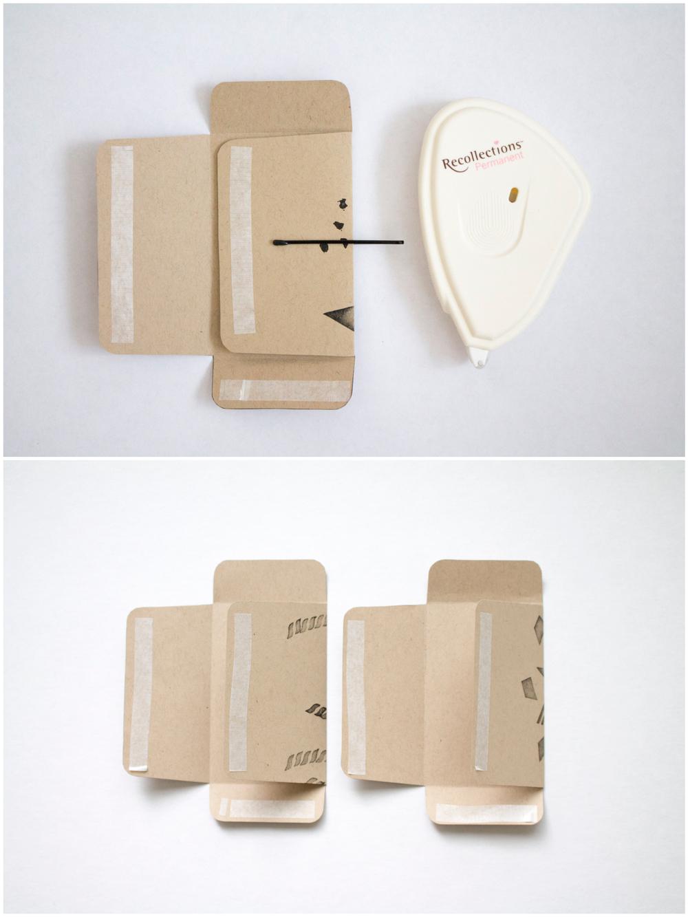 inkbyjeng_diy_envelopes_adhesive.jpg