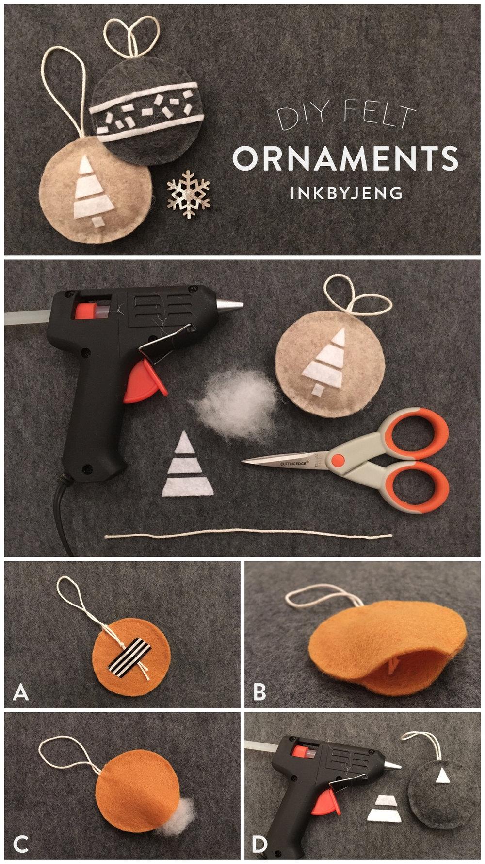 inkbyjeng-diy-felt-ornaments.jpg