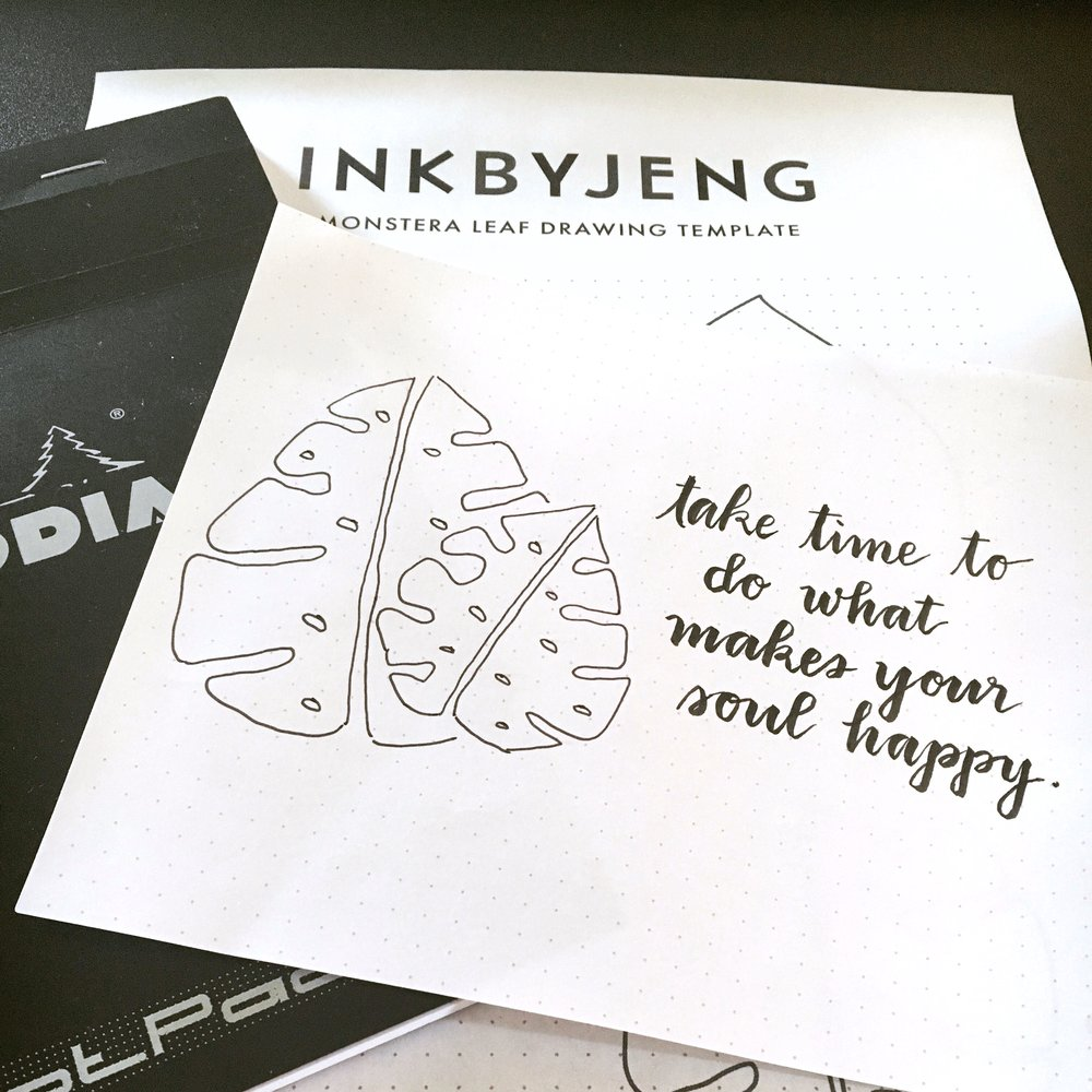 inkbyjeng_friday_feature_with_craftydeesigns_1.jpg