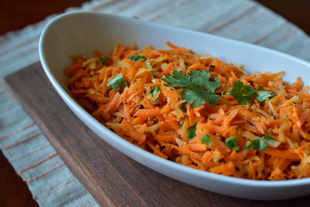 Carrot jicama pics-2.jpg