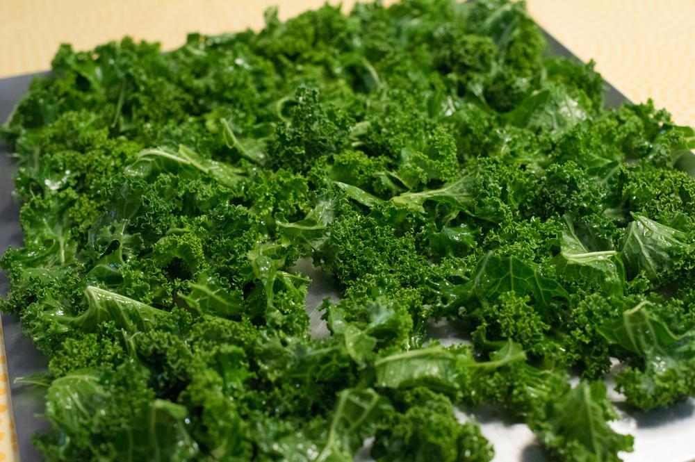 Preparing kale.jpg