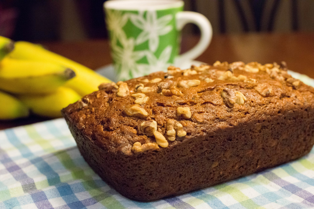 Banana Bread-3.jpg