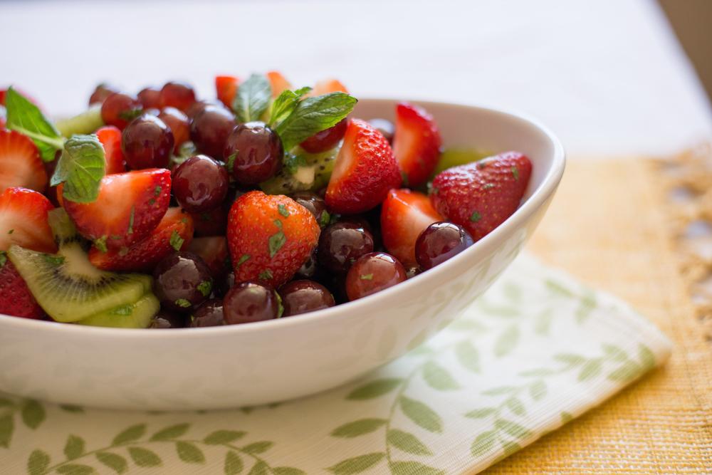 Frsh Fruit Salad w- syrup-2.jpg