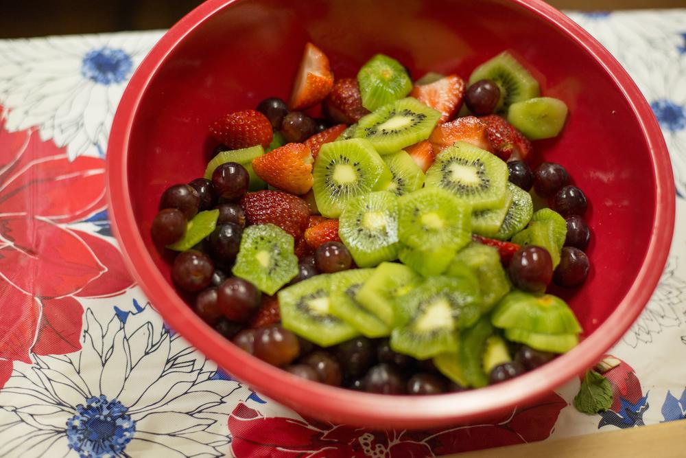 Frsh Fruit Salad w- syrup.jpg