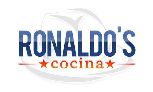 Ronaldo's Cocina