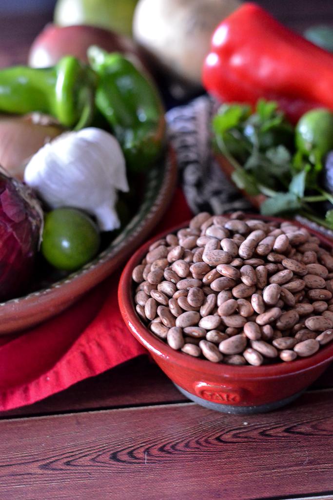 dry bean.JPG