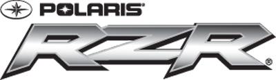PRESENTING SPONSOR: POLARIS RZR