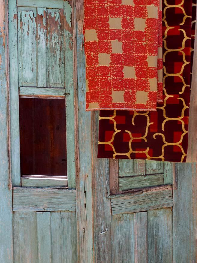 MNMF-Fabrics-17.jpg
