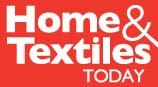 Home Textiles logo.jpg