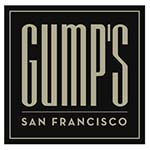 gumpssanfrancisco.jpg