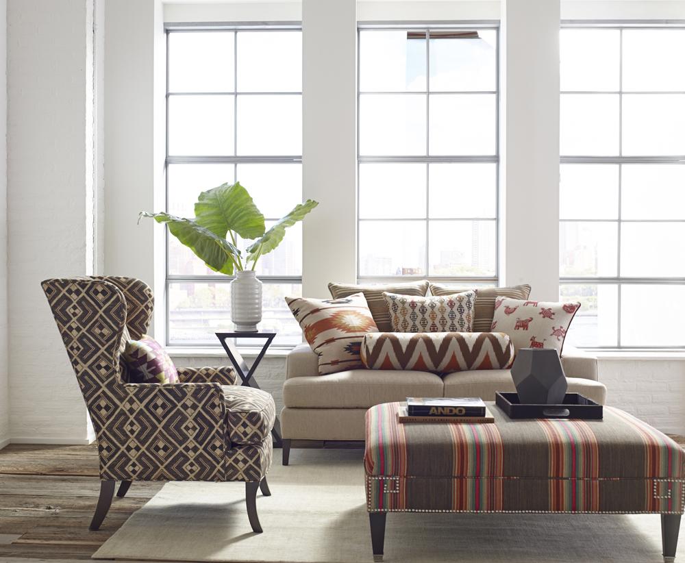 KVT_MNM_Living Room84.jpg