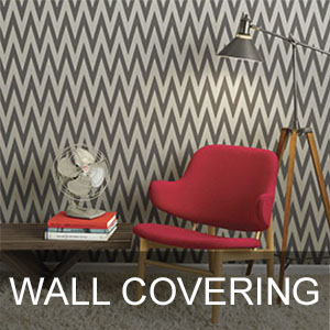 Wall Covering.jpg