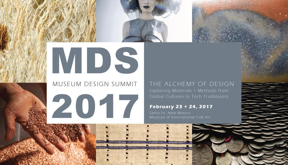 MDS Invite Web Banner 04-01.jpg
