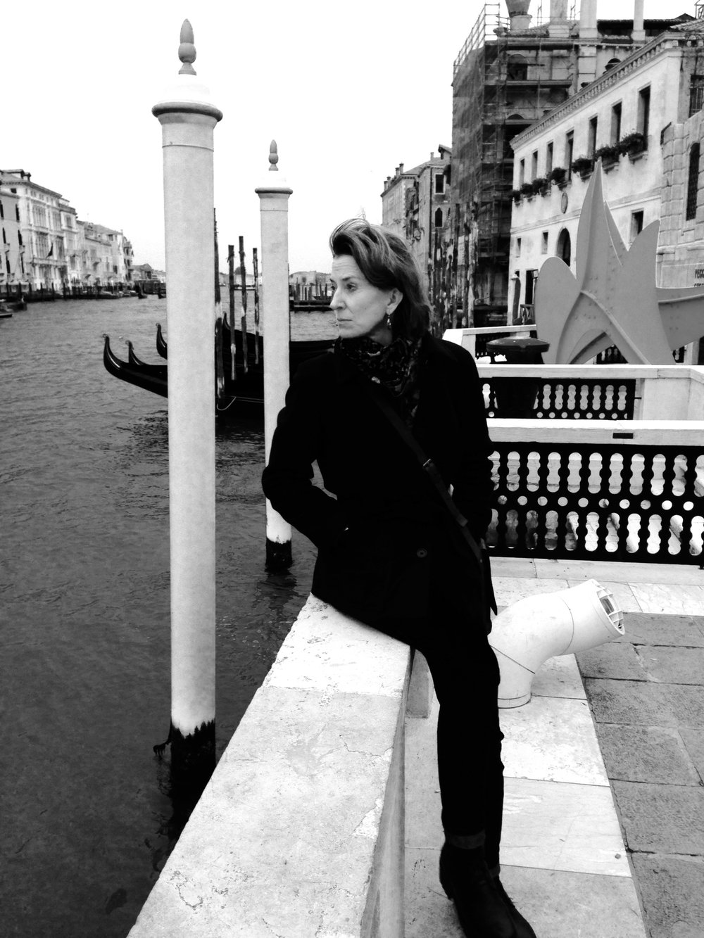 Pk Venice.JPG
