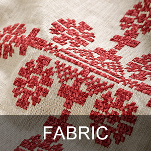 Fabric-Pollack.jpg