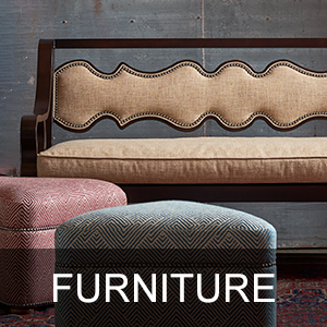 Furniture2.jpg