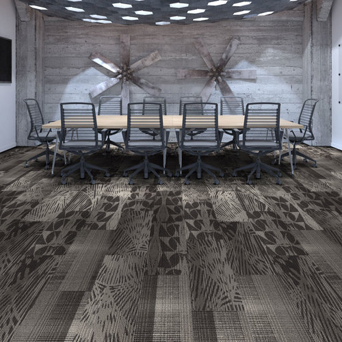 DURKAN_Crafted-Convergence_Connected-Cultures-carpet-plank-1.jpg