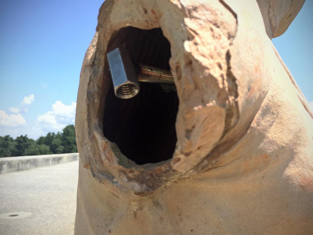 Biltmore repair 11.jpg