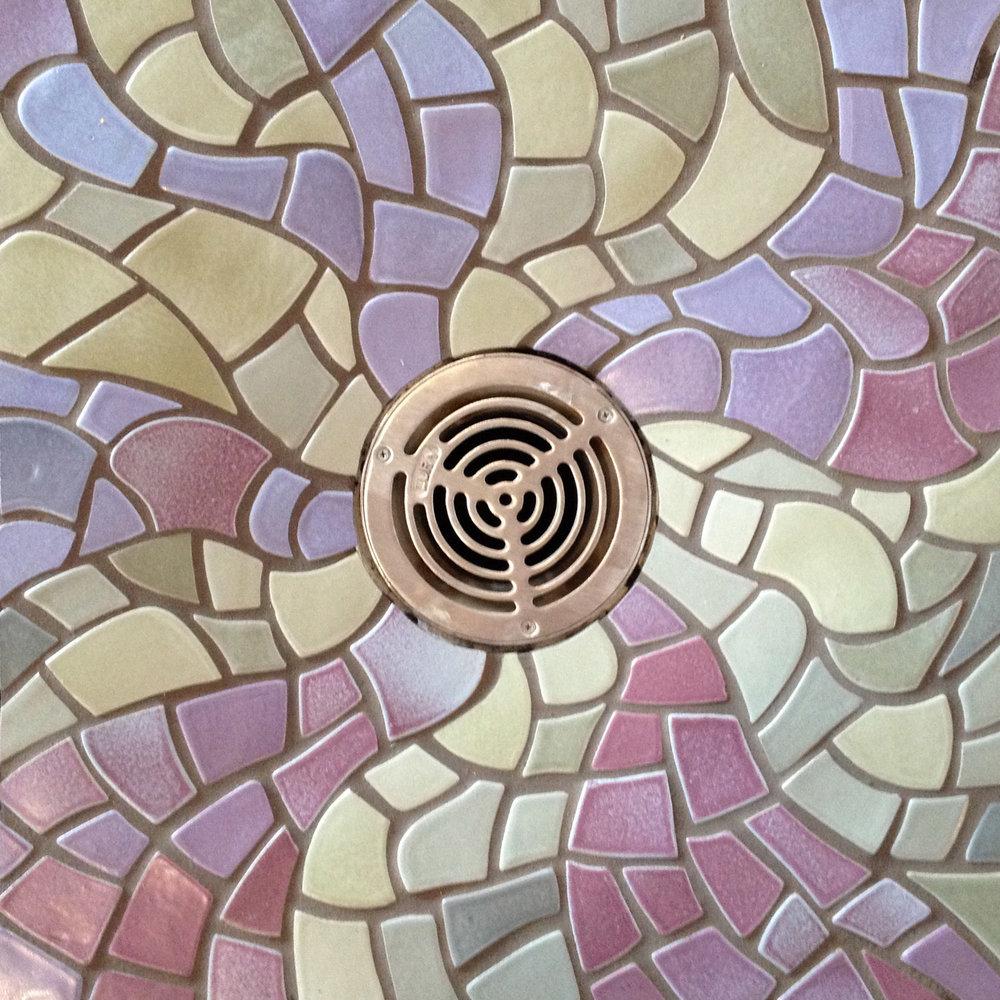 new_belgium_floor_drain.jpg