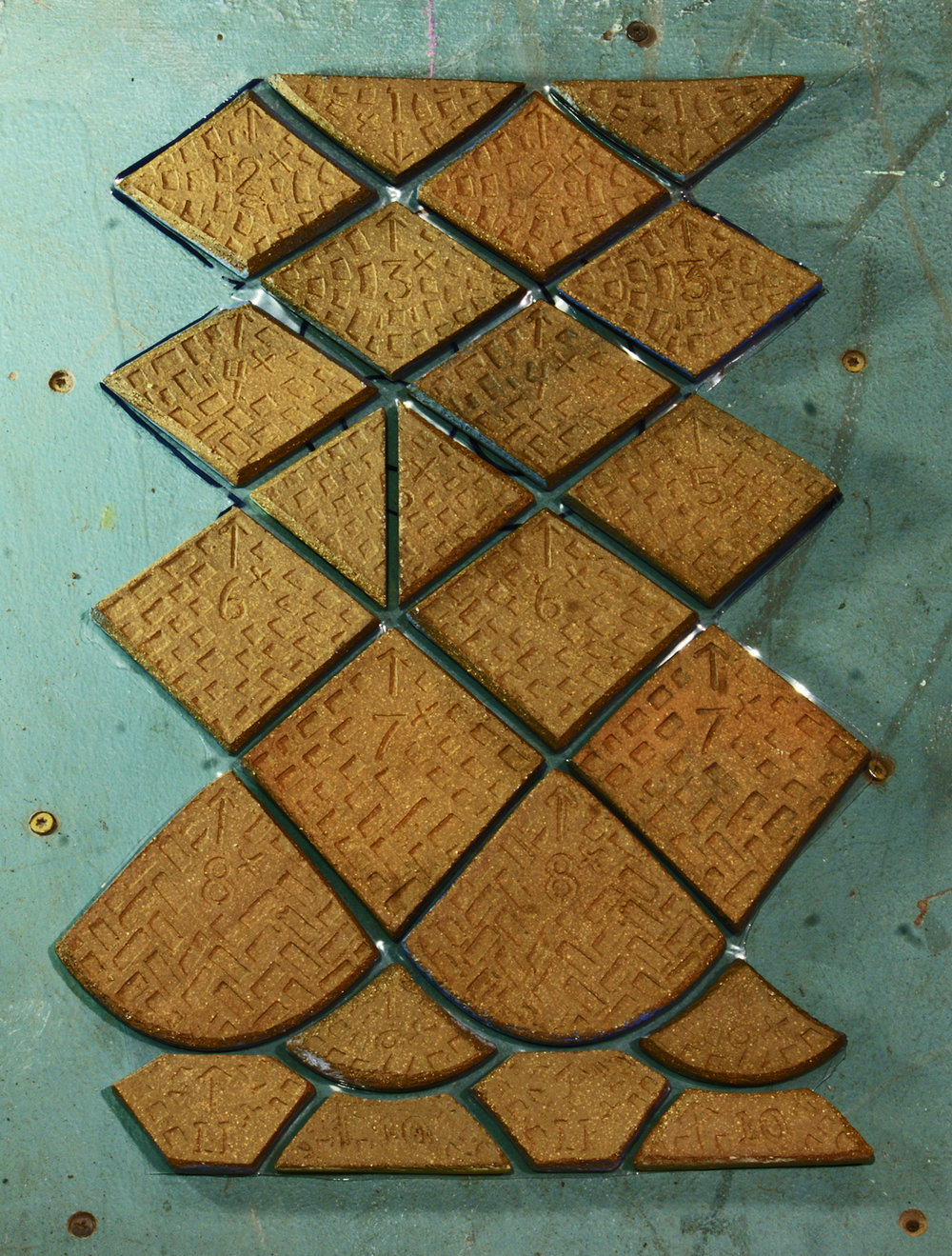 Tile backs.jpg