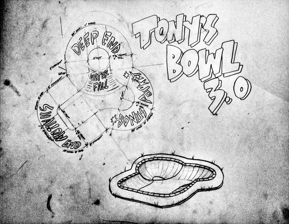 tony's bowl design.jpg