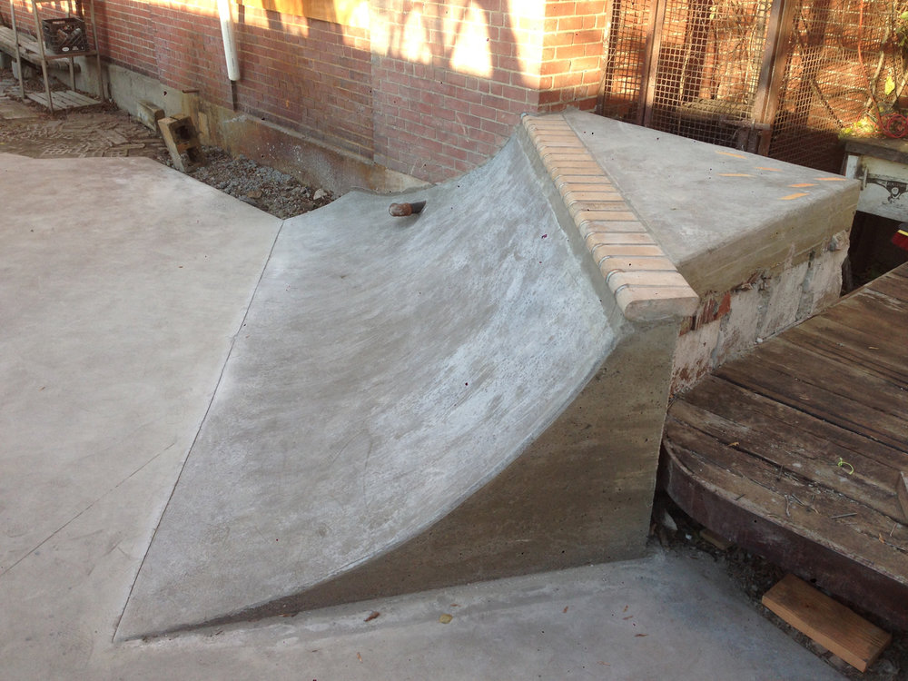 Skate Saints Nick File Quarterpipe Complete side view.jpg