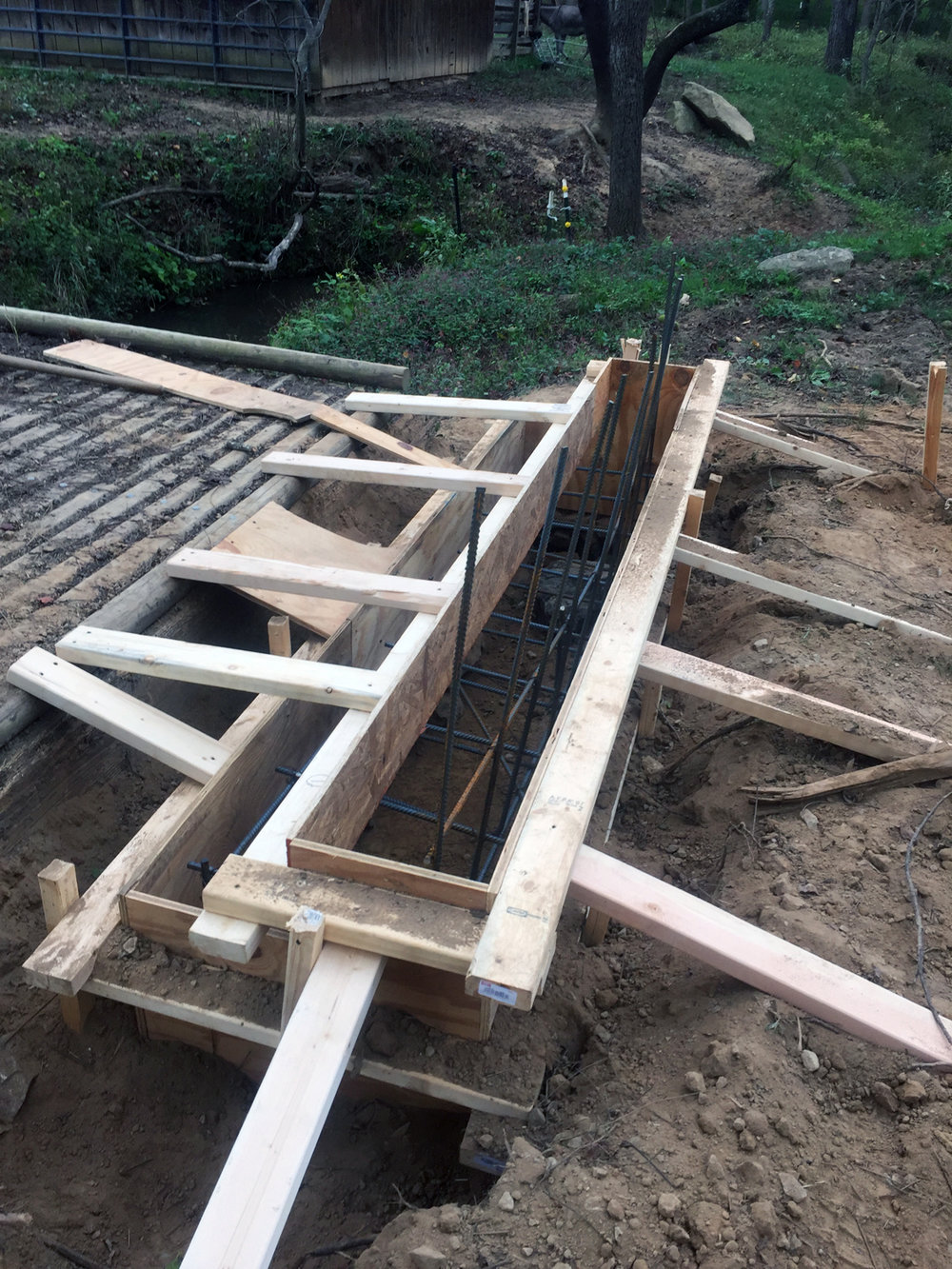 Horse Bridges footer.jpg