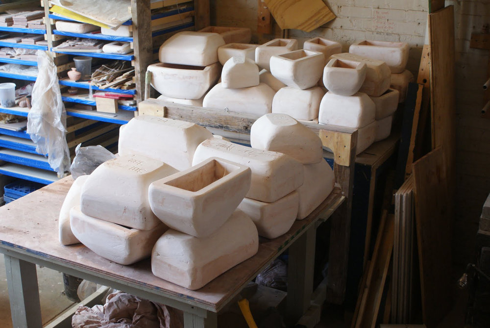 Odyssey molds stacked.jpg
