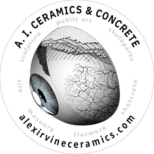 AICC logo.jpg