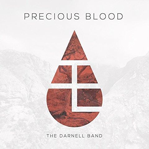 This Good Friday we are thankful for the precious blood Jesus spilt for our sins. It's also the heart behind our song Precious Blood.