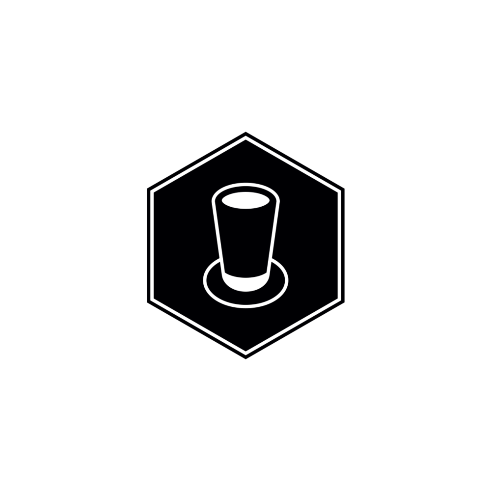 IconHexigon_Final_BW_Black_052215.png