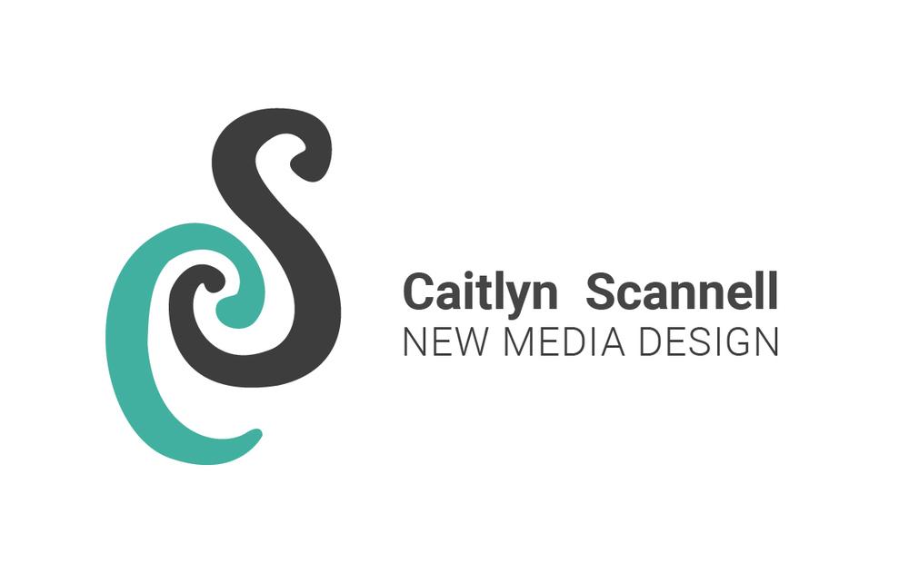 My logo Final-01.jpg