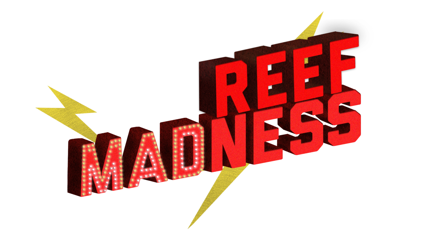 Reef Madness